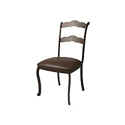 Shop Cannes Dining Chair Free Shipping Today Overstock