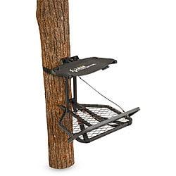 Shop Ameristep Bone Collector Hang On Treestand Free