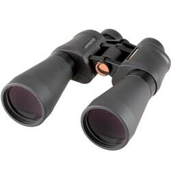 Celestron SkyMaster 9x63 Binocular