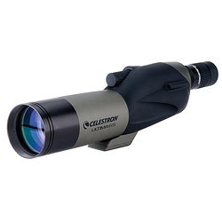 Celestron Ultima 60 Straight Spotting Scope - Thumbnail 0