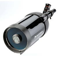Celestron C5 Spotter XLT Spotting Scope