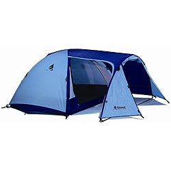 Chinook Whirlwind 3-person Aluminum Pole Tent