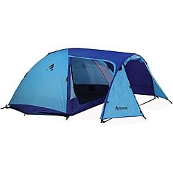Chinook Whirlwind 3-person Fiberglass Tent