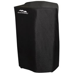 Masterbuilt 20080110 30-inch Electric Smoker Cover