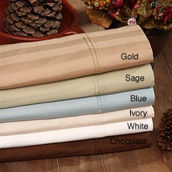 Town House Beach Ivory Fabric Sofa