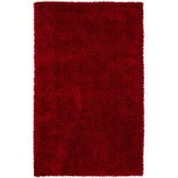 Woven Sutton Rug (5' x 8')