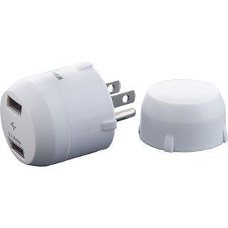 RCA USB Charger