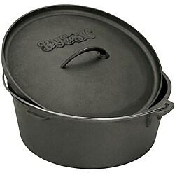 Bayou Classic 4-quart Cast Iron Dutch Oven|https://ak1.ostkcdn.com/images/products/P13781017.jpg?_ostk_perf_=percv&impolicy=medium