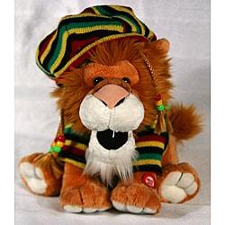 Shop Bob Snarley Stuffed Animal Toy Free Shipping On