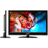 Supersonic SC-1311 13.3-inch 720p LED TV