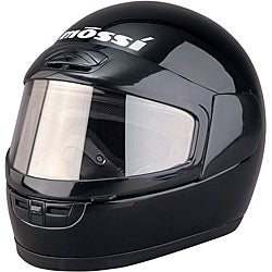 Mossi Youth Snowmobile Helmet (2 options available)