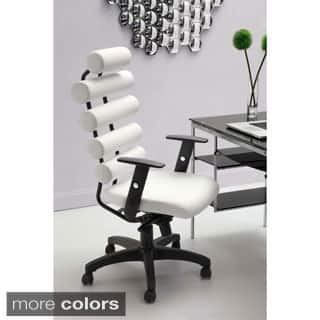 Windom Office Chair|https://ak1.ostkcdn.com/images/products/P13841841a.jpg?impolicy=medium