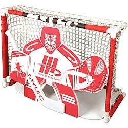 Mylec Hockey Buddy