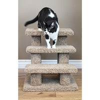 Cat Ramps & Stairs