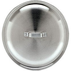 Bayou Classic Aluminum Lid for 10-gal Cast Iron Jambalaya Kit