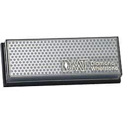Coarse Bench Model Diamond Whetstone|https://ak1.ostkcdn.com/images/products/P13867351.jpg?impolicy=medium