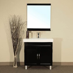 Atterbury Bathroom Vanity