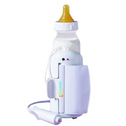 Dex Baby Automobile Bottle Warmer