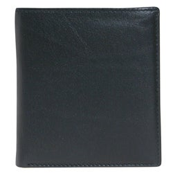 Buxton Men's Houston Convertible Cardex Bi-fold Wallet