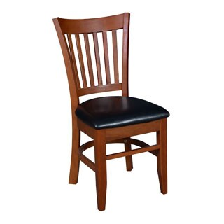 Zoe Bistro/ Cafe Chairs