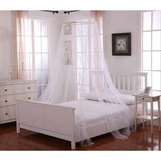 Oasis Round Hoop Bed Canopy|https://ak1.ostkcdn.com/images/products/P13936025m.jpg?_ostk_perf_=percv&impolicy=medium