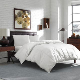 Eddie Bauer 600 Fill Power White Goose Down Comforter|https://ak1.ostkcdn.com/images/products/P13951232a.jpg?impolicy=medium