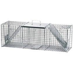 Havahart Animal Traps #3 Double Door Animal Trap