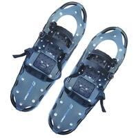 Swagman Proform Aluminum Extra Large Snowshoes