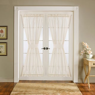 Curtains Ideas curtains for door sidelights : 72 Inches Curtains & Drapes - Shop The Best Deals For Apr 2017