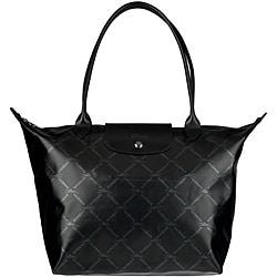 Longchamp Handbags Australia | Handbag Reviews 2018