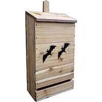 Nursery Bat House