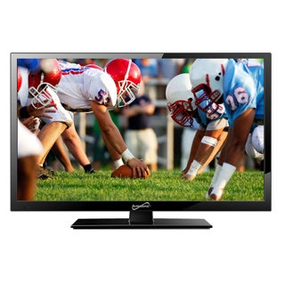 Supersonic 22-inch 1080p LED TV