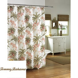 Tommy Bahama 'Bonny Cove' Shower Curtain