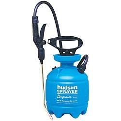 Hudson Bugwiser Multi Purpose Sprayer (1-Gallon)