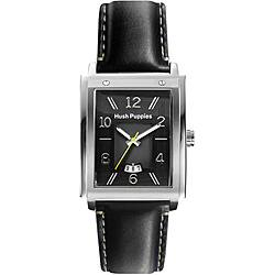 Hush Puppies Men's Leather Watch|https://ak1.ostkcdn.com/images/products/P14022613.jpg?impolicy=medium