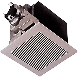 WhisperCeiling 290 CFM Vent Fan