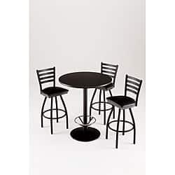 Cambridge Commercial 4-piece Pub Table Set|https://ak1.ostkcdn.com/images/products/P14030917.jpg?impolicy=medium