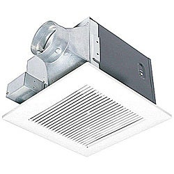 Panasonic WhisperFit Ceiling Fan 190 CFM