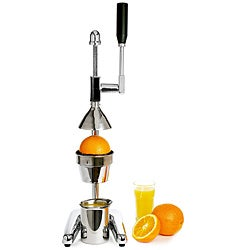 Metrokane 1009 'Citrus Power' Professional Juicer