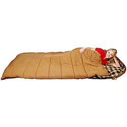 Ledge 'Outfitter 0' Sleeping Bag