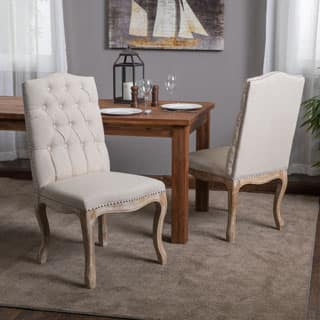 Nautical Dining Room & Kitchen Chairs For Less | Overstock.com