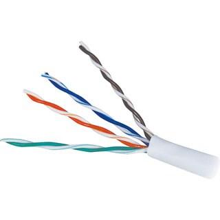 Steren Cat.5e UTP Cable