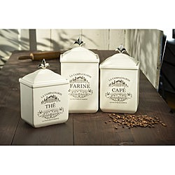 American Atelier Maison 3-piece Canister Set|https://ak1.ostkcdn.com/images/products/P14084643.jpg?_ostk_perf_=percv&impolicy=medium