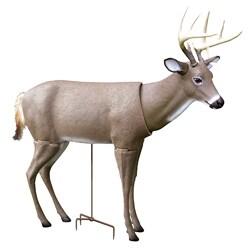 Primos 'Scarface' Deer Motion Decoy - Thumbnail 0