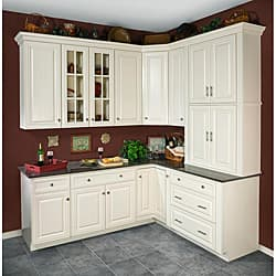 Kitchen Cabinet Set Ikea Archives - GL Kitchen Design ...