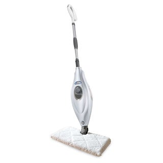 Shark S3550 Deluxe Steam Pocket Mop