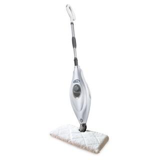 shark s3550 deluxe steam pocket mop
