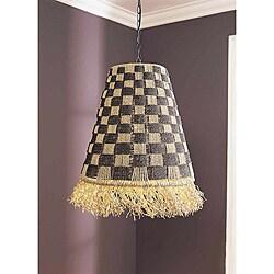 Sahara Hanging Lamp