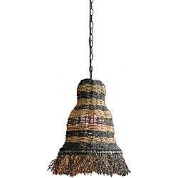 Samba Medium Size Hanging Lamp