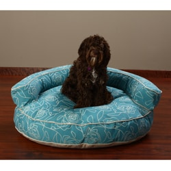 Crypton Dog Bed Reviews